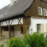 Škola Větrov, author: archiv škola Větrov