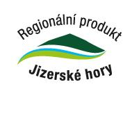 Regional products of Jizera Mountains