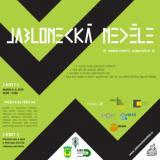 Jablonecká neděle, autor: Magistrát Jablonce nad Nisou - archiv