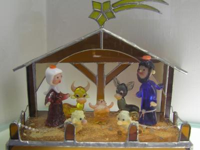 Sváteční bohoslužby