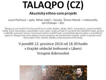 talaqpo