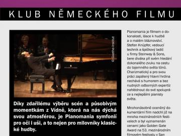 KNF pianomania